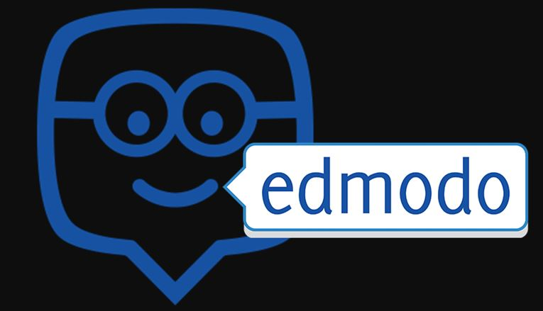 Edmodo Student Login Guide At www edmodo com