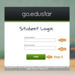 Goedustar Student Login