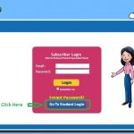 Hearbuilder Student login step 1