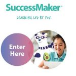 Successmaker Student Login Step 1